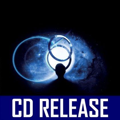 Telemetrik - My Lightyear (CD)