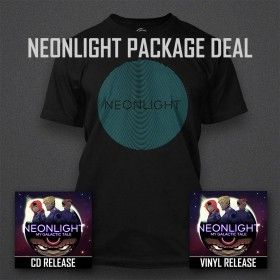 Neonlight - Combo Package