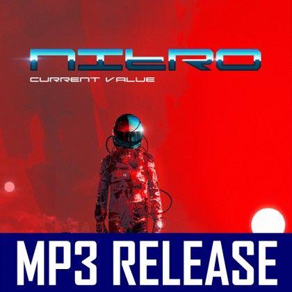 Current Value - Nitro EP