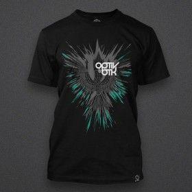 Optiv & BTK - Dark City