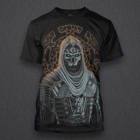 Blackout - Pythius - Heresy