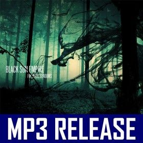 Black Sun Empire - From The Shadows (MP3)