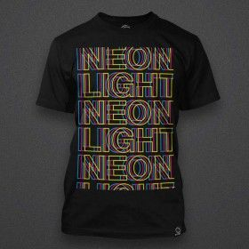 Neonlight - Repeat - BPY - Shirt