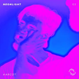 Neonlight - #ARCOT02: Boom 2019 / Slap 2019