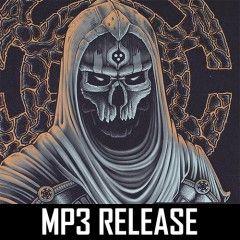 Pythius - Heresy EP
