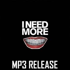 Misanthrop - I Need More