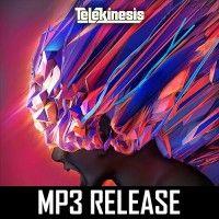 Telekinesis - Obey EP