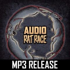 Audio - Rat Race (MP3)