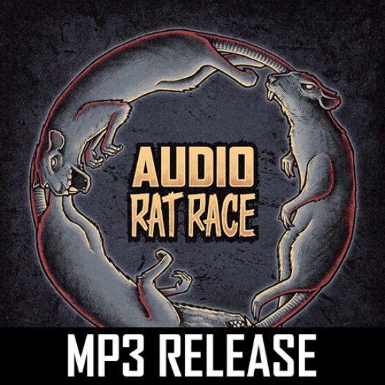 Audio - Rat Race (MP3)
