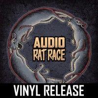 Audio - Rat Race (Vinyl)