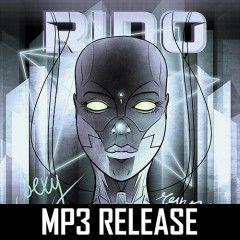Rido - Sexy Thing / Response