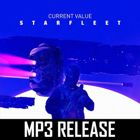 Current Value - Starfleet
