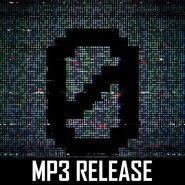 Gridlok - Z3R0 H0U2 (MP3)