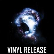 Telemetrik - My Lightyear EP 1 (Vinyl)