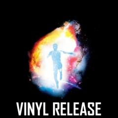 Telemetrik - My Lightyear EP 2 (Vinyl)