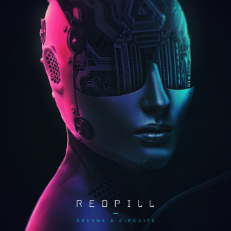 Redpill - Dreams & Circuits