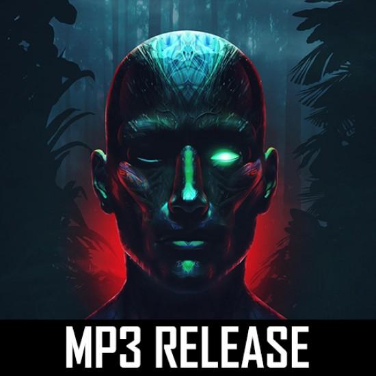 Bl4ck Owlz - Call To Mind EP