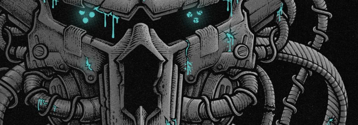 Pythius - Descend Remixes Part 1