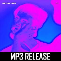 Neonlight - Boom 2019 / Slap 2019