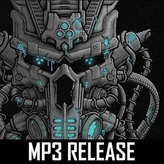 Pythius - Descend Remixed (Part 1)