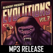 Various Artists - Evolutions Volume 7