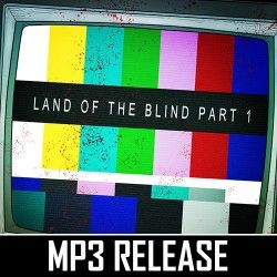 State of Mind - Land of the Blind Pt. 1 (MP3)