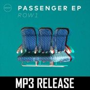 Neonlight - Passenger EP - Row 1