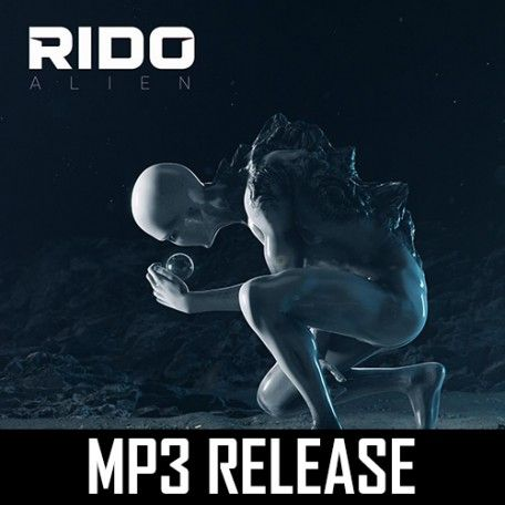 Rido - Alien / Within