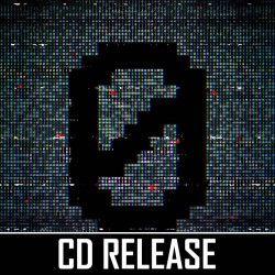 Gridlok - Z3R0 H0U2 (CD)