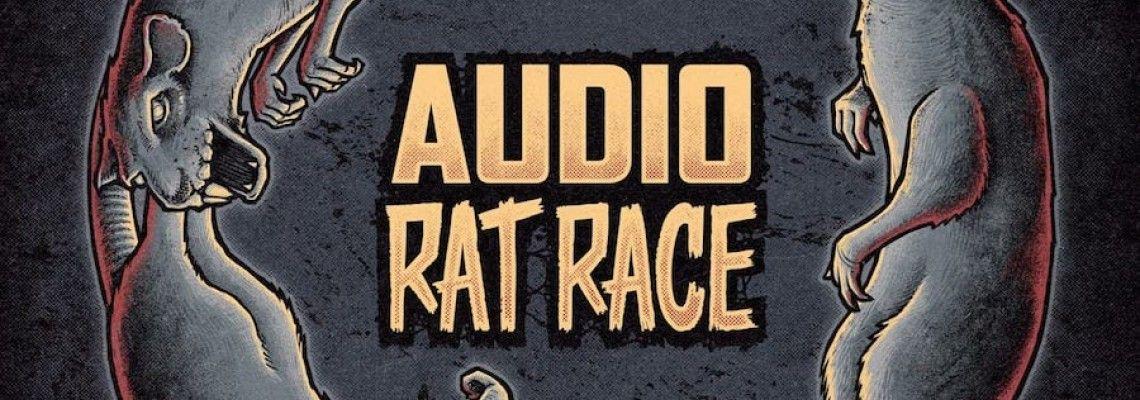 Audio - Rat Race