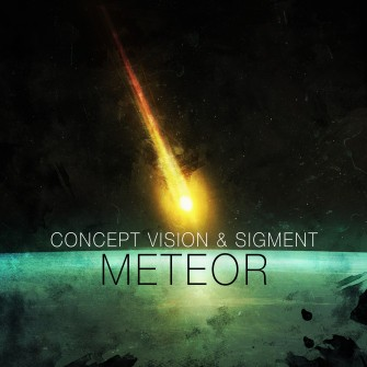 Sgment & Concept Vision (Synergy) - Meteor