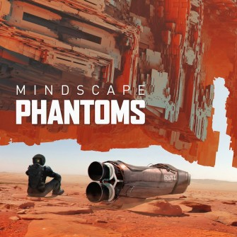 Mindscape - Phantoms
