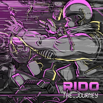 Rido - The Journey