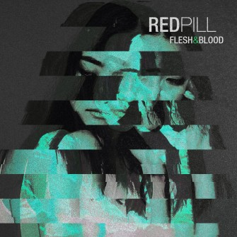 Redpill - Flesh & Blood