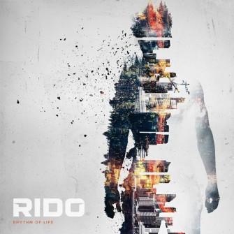 Rido - Rhythm Of Life