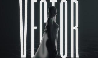Synergy - Vector