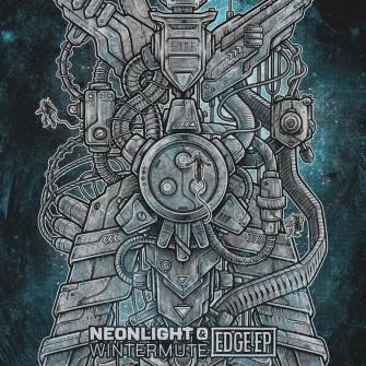 Neonlight & Wintermute - Edge