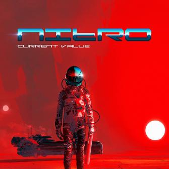 Current Value - Nitro
