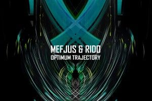 Rido & Mefjus - Optimum Trajectory