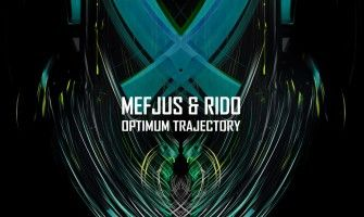 Rido & Mefjus - Optimum Trajectory