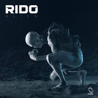 Rido - Alien / Within