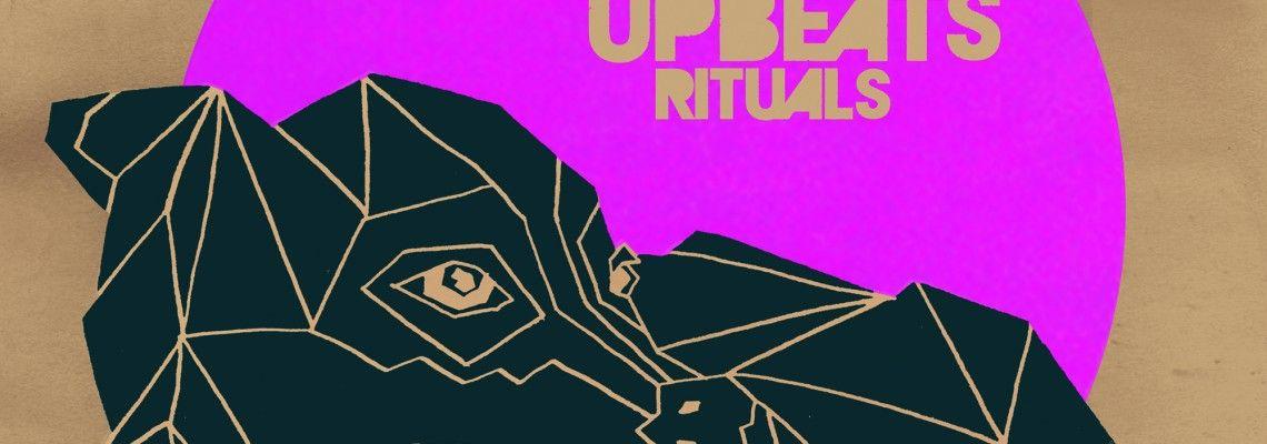 The Upbeats - Rituals