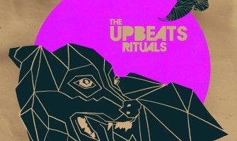 The Upbeats - Rituals