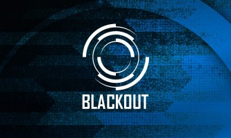 05-04-2019 Blackout Utrecht