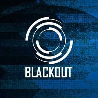 05-04-2019 Blackout Utrecht