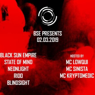 02-03-2019 Blackout Heidelberg