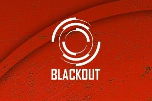Blackout Utrecht: Black Sun Empire, The Upbeats, The Prototypes+