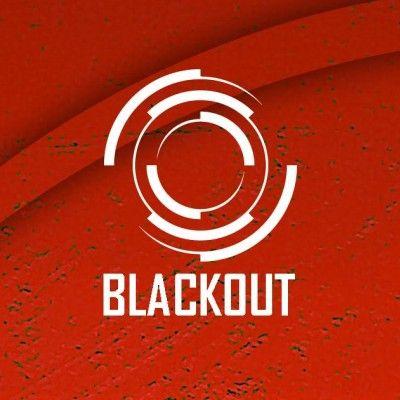 Blackout Utrecht: Black Sun Empire, The Upbeats, The Prototypes+