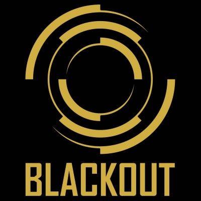 Blackout @ Manchester Academy
