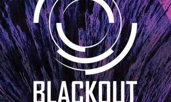 23-02-2019 Blackout Toulouse
